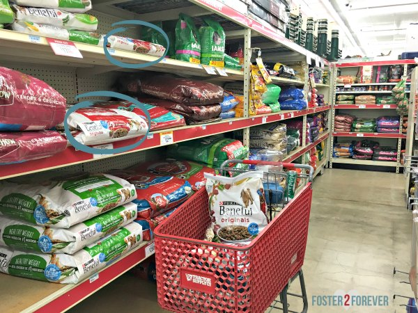 new-beneful-dog-food-tractor-supply