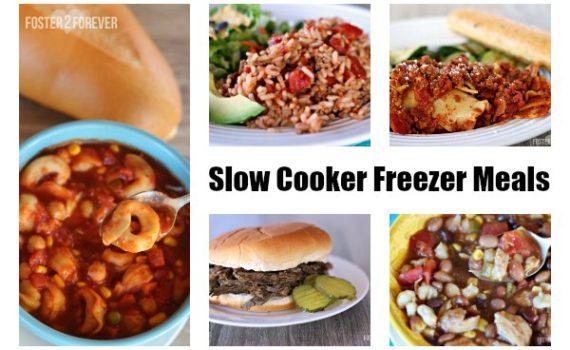 slow-cooker-freezer-meal-plan