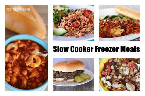 slow-cooker-freezer-meal-plan