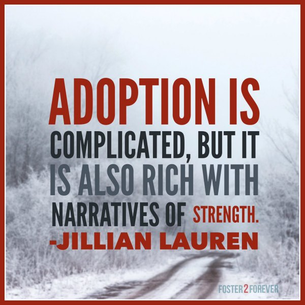 adoption-strength-quote