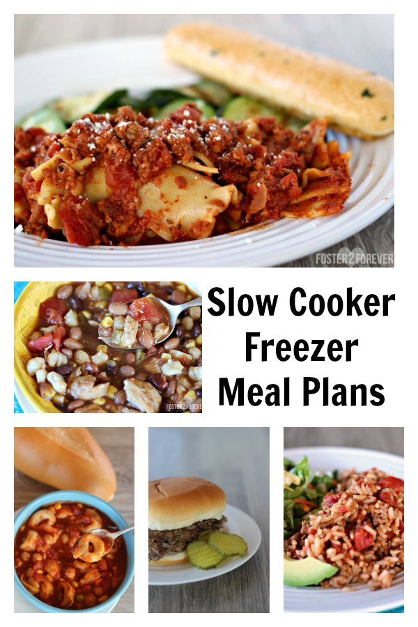 slow-cooker-freezer-meal-plans-pin