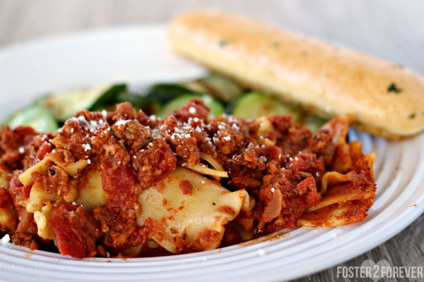 slow-cooker-freezer-meals-lasagna