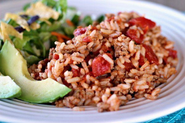 slow-cooker-freezer-meals-rice