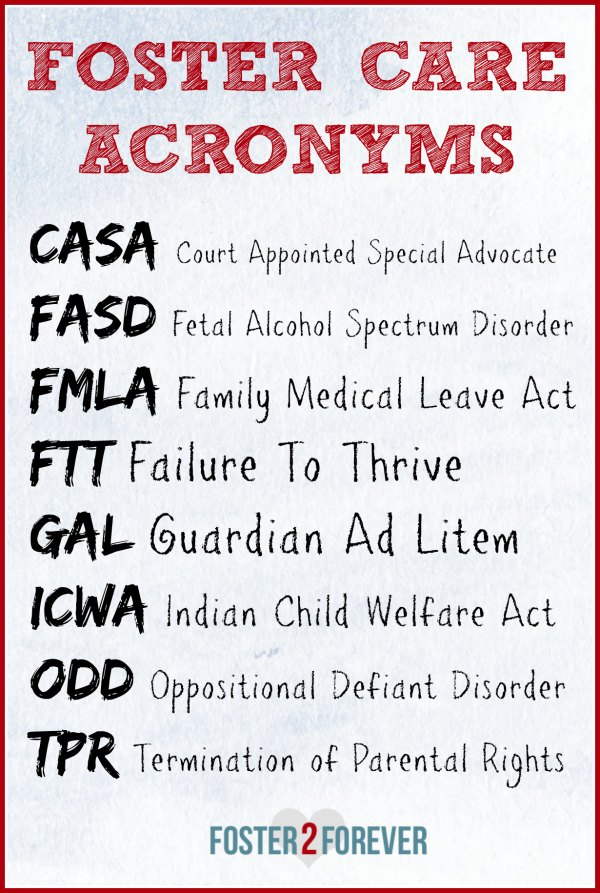 foster-care-acronym-pin