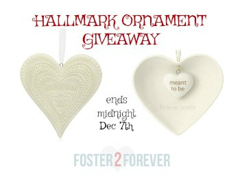 hallmark-ornament-giveaway
