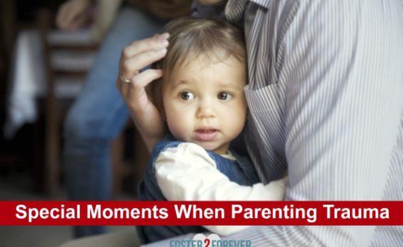 parenting-trauma