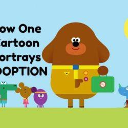 adoption-stories-cartoons-nickjr