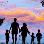 Siblings Adopting Siblings – True Stories