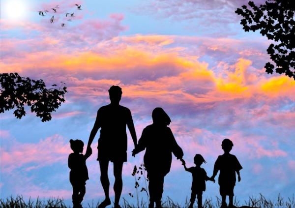 adopting-siblings-stories