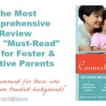 The Connected Child Book Summary and How It Works in Real Life