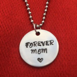 gift-adoption-jewelry-necklace