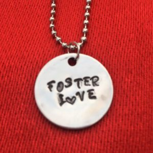 foster-mom-necklace-jewelry-love-gift